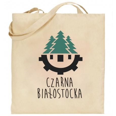 torba Czarna Białostocka