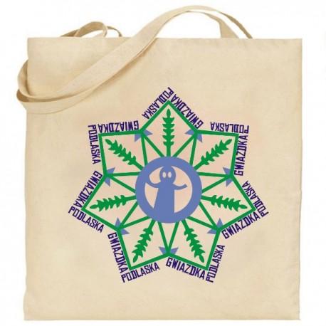 torba gwiazdka podlaska