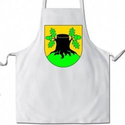 fartuch gmina Szypliszki