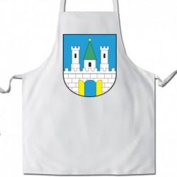 fartuch Nowogród