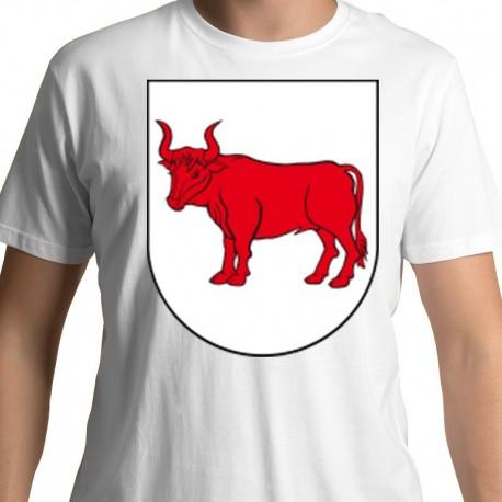 koszulka BielskPodlaski