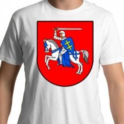 koszulka Brańsk