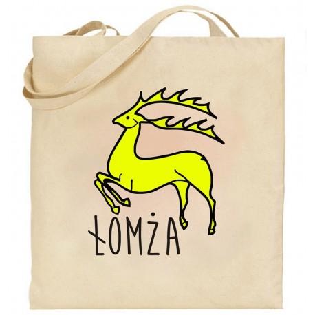 torba Łomża