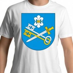 koszulka Czyżew