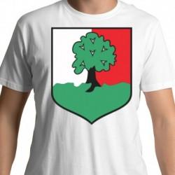 koszulka Dąbrowa Białostocka