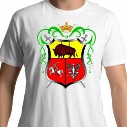 koszulka Drogiczyn