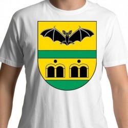 koszulka gmina Piątnica
