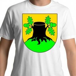 koszulka gmina Szypliszki