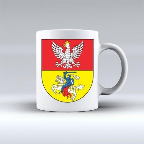kubek Białystok