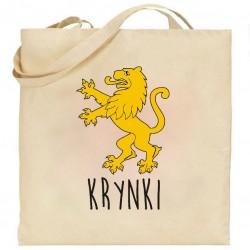 torba Krynki