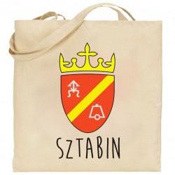 torba Sztabin