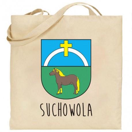 torba Suchowola