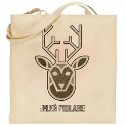 torba jeleń podlaski