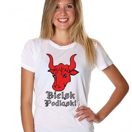 koszulka Bielsk