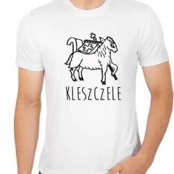 koszulka Kleszczele