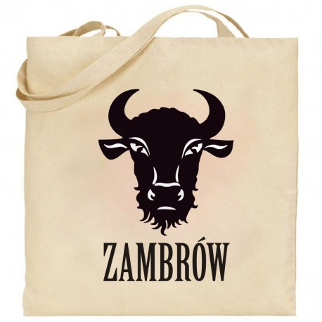 torba Zambrów