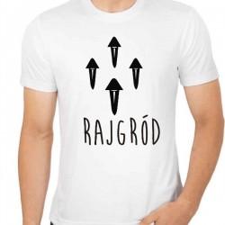 koszulka Rajgród