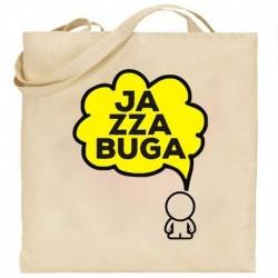 torba ja zza Buga