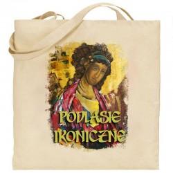 torba Podlasie ikonicznie