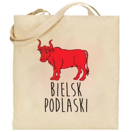 torba Bielsk Podlaski