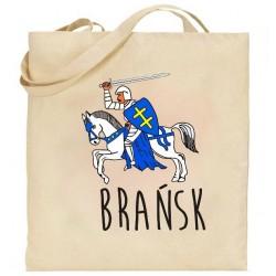 torba Brańsk