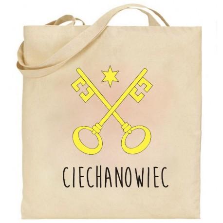 torba Ciechanowiec