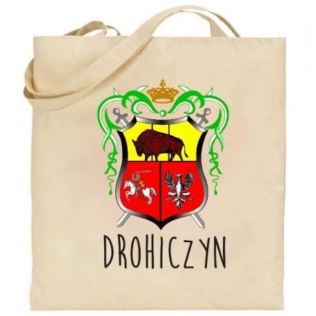 torba Drohiczyn