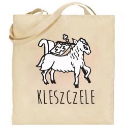 torba Kleszczele