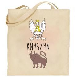 torba Knyszyn