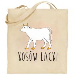 torba Kosów Lacki
