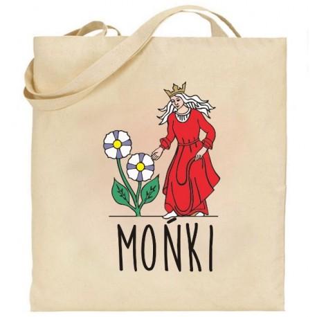 torba Mońki
