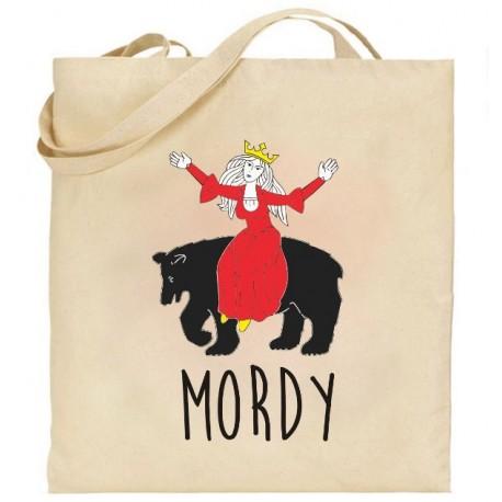 torba Mordy
