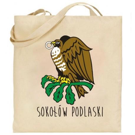 torba Sokołów Podlaski