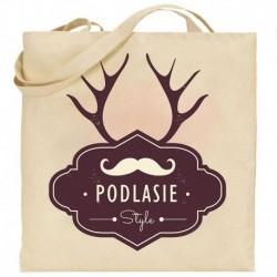 torba Podlasie Style