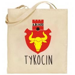 torba Tykocin