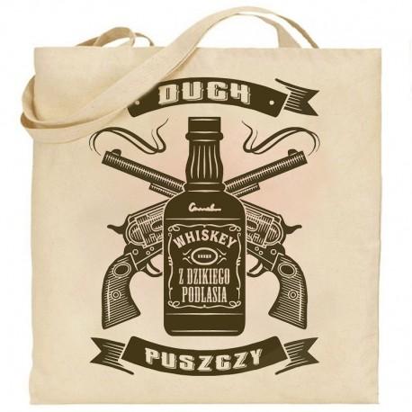 torba duch puszczy whiskey2