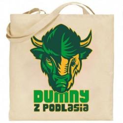 torba dumny z podlasia 2