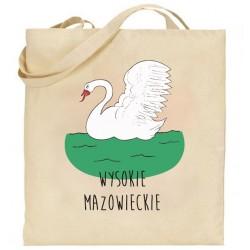 torba Wysokie Mazowieckie