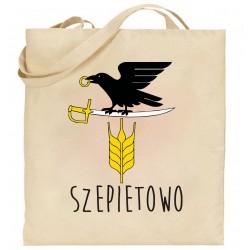 torba Szepietewo