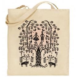 torba z podlaskim drzewem