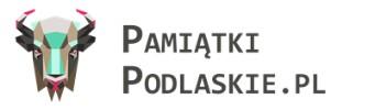 Pamiątki Podlaskie